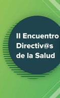 Directivos Andalucía Home Sanitaria
