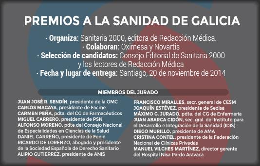 Ficha_premios_Galicia