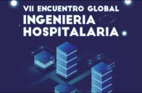 Valladolid acoge la próxima cita imprescindible para los ingenieros sanitarios