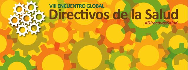 imagen-directivos-web-sanitaria