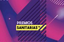 Premios Sanitarias 2019