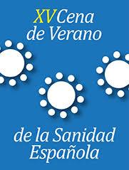 XV_cena_verano