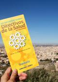 directivos_pq
