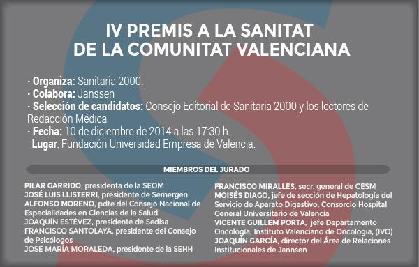 ficha_premios_autonomicos_valencia