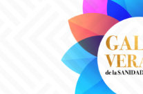 11 de julio de 2019, XVIII edición de la Gala
