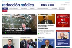 imagen_RedaccionMedica