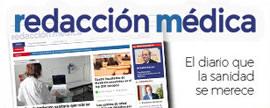 logo_redaccion