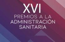 """<a href=""""https://eventos.redaccionmedica.com/premios-administracion-sanitaria-2021/"""">Los galardones de referencia en el sector sanitario español</a>"""